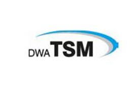 Deutsche Vereinigung für Wasserwirtschaft, Abwasser und Abfall (DWA)
