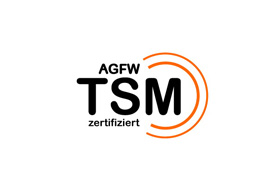 Energieeffizienzverband für Wärme, Kälte und Kraftwärmekopplung (AGFW)