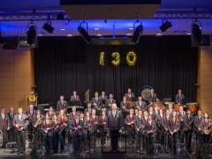 Musikverein Frohsinn Rottweil-Altstadt