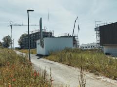 2021-06-25_Quartierskonzept_Spitalhoehe__072