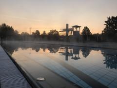 Freibad bei Sonnenaufgang_jpeg_2021-06-23_11-35-45_2.