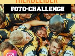 ENRW-Corona-Challenge_fuer_Vereine_2021