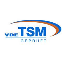 Verband der Elektrotechnik, Elektronik und Informationstechnik (VDE)