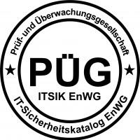 Zertifizierungszeichen_ISMS