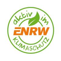 ENRW - Aktiv im Klimaschutz