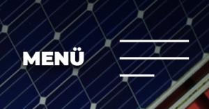 Menü der Internet-Seite von der ENRW
